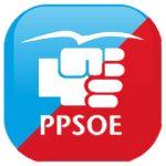 Cláusulas suelo PP PSOE